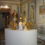 Pinacoteca Diocesana Senigallia 1