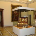 Pinacoteca Diocesana Senigallia