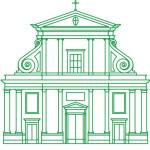 cropped-Diocesi-nuovo-logo.jpg