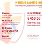 GMG-2016_locandina