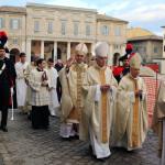 Ingresso Vescovo Franco (16)