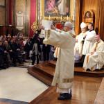 Ingresso Vescovo Franco (20)