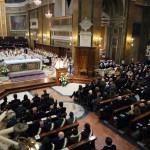 Ingresso Vescovo Franco (22)