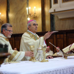 Ingresso Vescovo Franco (23)