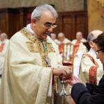 Ingresso Vescovo Franco (25)