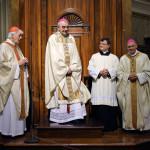 Ingresso Vescovo Franco (26)