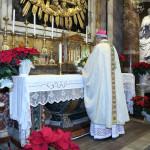 Ingresso Vescovo Franco (27)