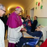Ingresso Vescovo Franco (3)