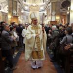 Ingresso Vescovo Franco (31)