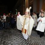 Ingresso Vescovo Franco (32)