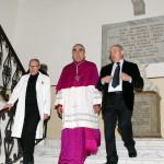 Ingresso Vescovo Franco (4)