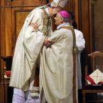 Ingresso Vescovo Franco (43)