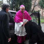 Ingresso Vescovo Franco (51)