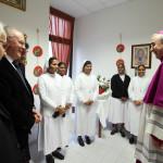 Ingresso Vescovo Franco (54)