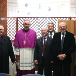 Ingresso Vescovo Franco (58)