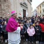 Ingresso Vescovo Franco (59)