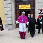 Ingresso Vescovo Franco (6)