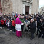 Ingresso Vescovo Franco (60)