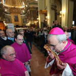 Ingresso Vescovo Franco (69)