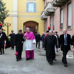 Ingresso Vescovo Franco (7)