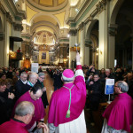 Ingresso Vescovo Franco (73)