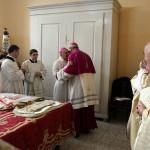 Ingresso Vescovo Franco (78)