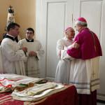 Ingresso Vescovo Franco (79)