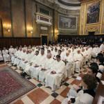 Ingresso Vescovo Franco (80)