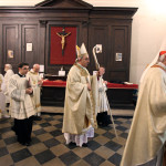 Ingresso Vescovo Franco (81)