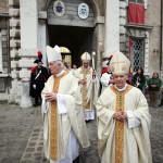 Ingresso Vescovo Franco (82)