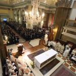 Ingresso Vescovo Franco (83)
