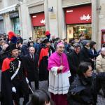 Ingresso Vescovo Franco (9)