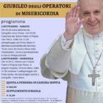 Giubileo-degli-operatori-di-misericordia-3-4-settembre-2016