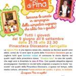 Terrerranti-Storie-di-Pina_Pinacoteca-Senigallia-2016