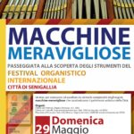 prefestival-29-maggio-2016