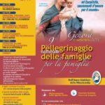 pellegrinaggio-famiglia-Genova-2016