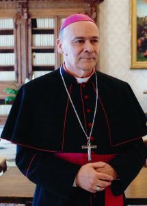 vescovo5