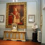 Museo Pio IX Senigallia