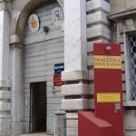 Pinacoteca-Diocesana-Senigallia