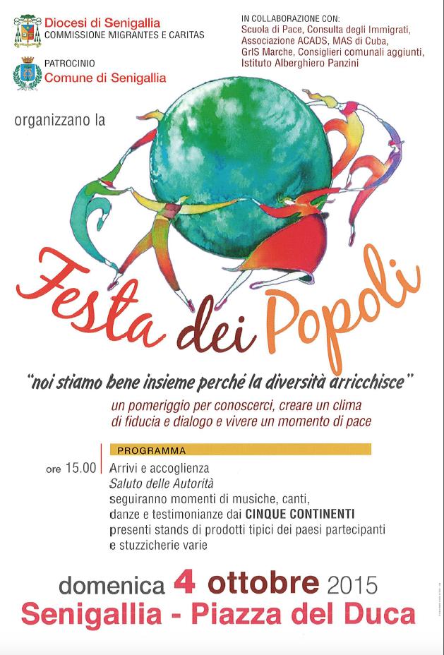 festa_dei_popoli