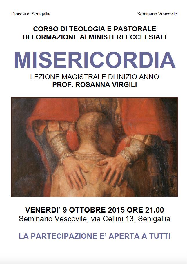 Locandina_corso_ministeri