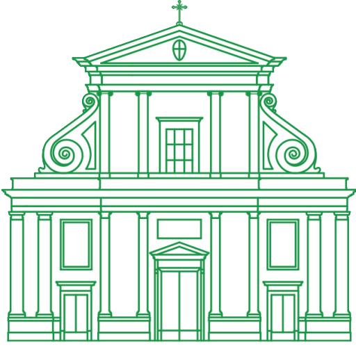 Emergenza COVID -19 – Chiusura Uffici della Curia – Marzo-Aprile-Maggio 2020