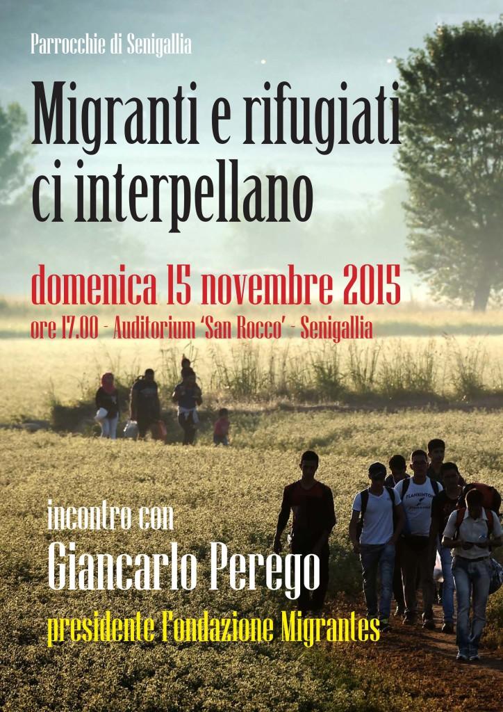 manifesto Migrantes15-11-2015