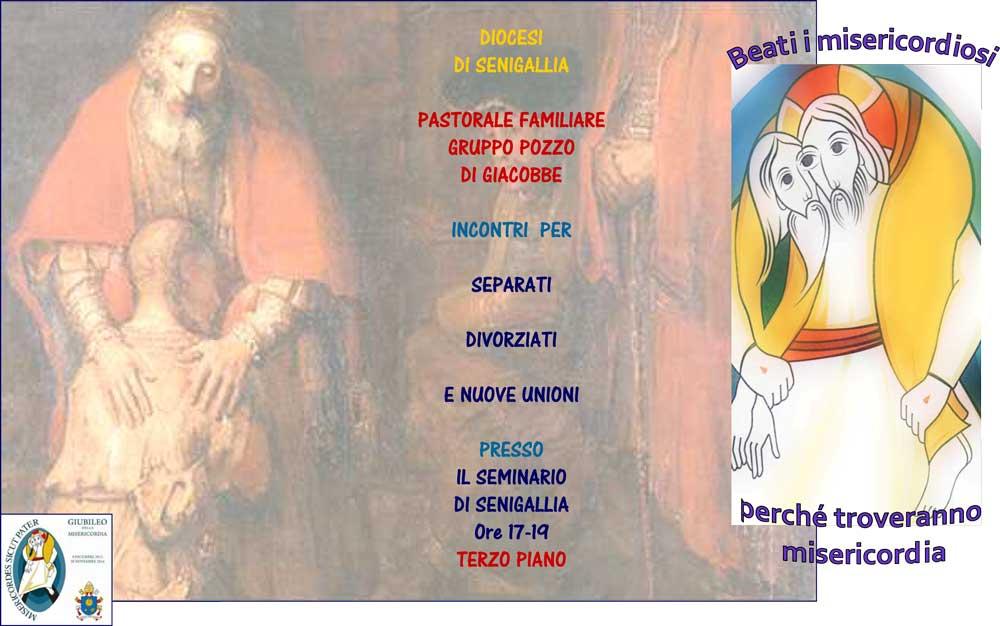 Cammino-2015-16-PER-SEPARATI-DIVORZIATI-E-NUOVE-UNIONI-1