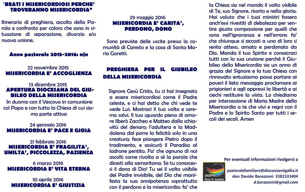 Cammino-2015-16-PER-SEPARATI-DIVORZIATI-E-NUOVE-UNIONI-2