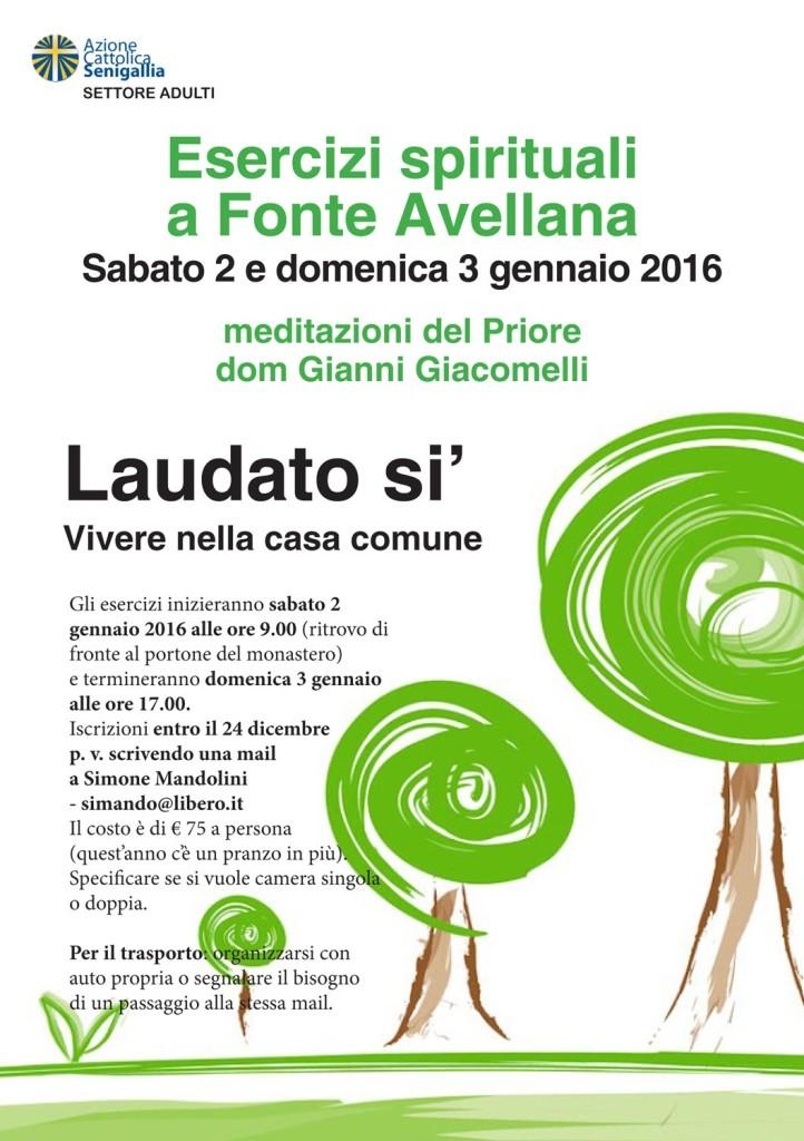 Esercizi-Fonte-Avellana-2016-