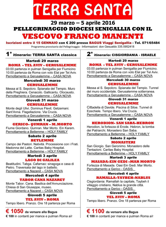 2016-program-Terrasanta