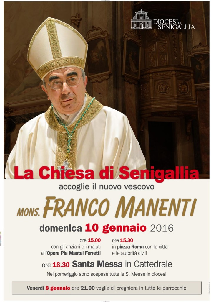 Man-ingresso-vescovo-Manenti