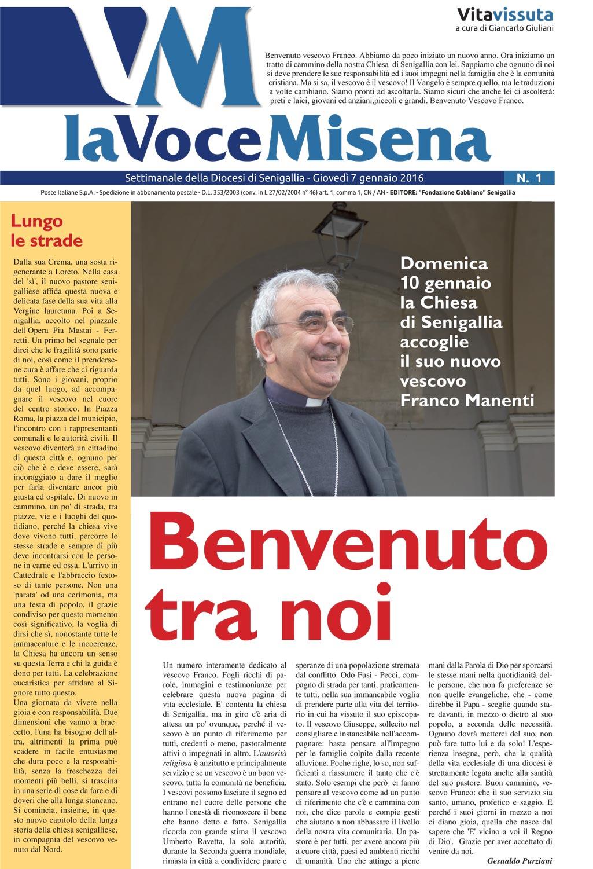 Voce-Misena-1-2016-speciale-Vescovo-Franco-1