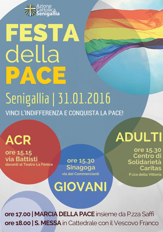 Festa-pace-2016